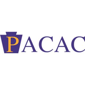 Pacac