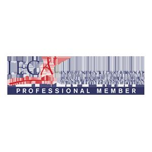 Ieca+(new)